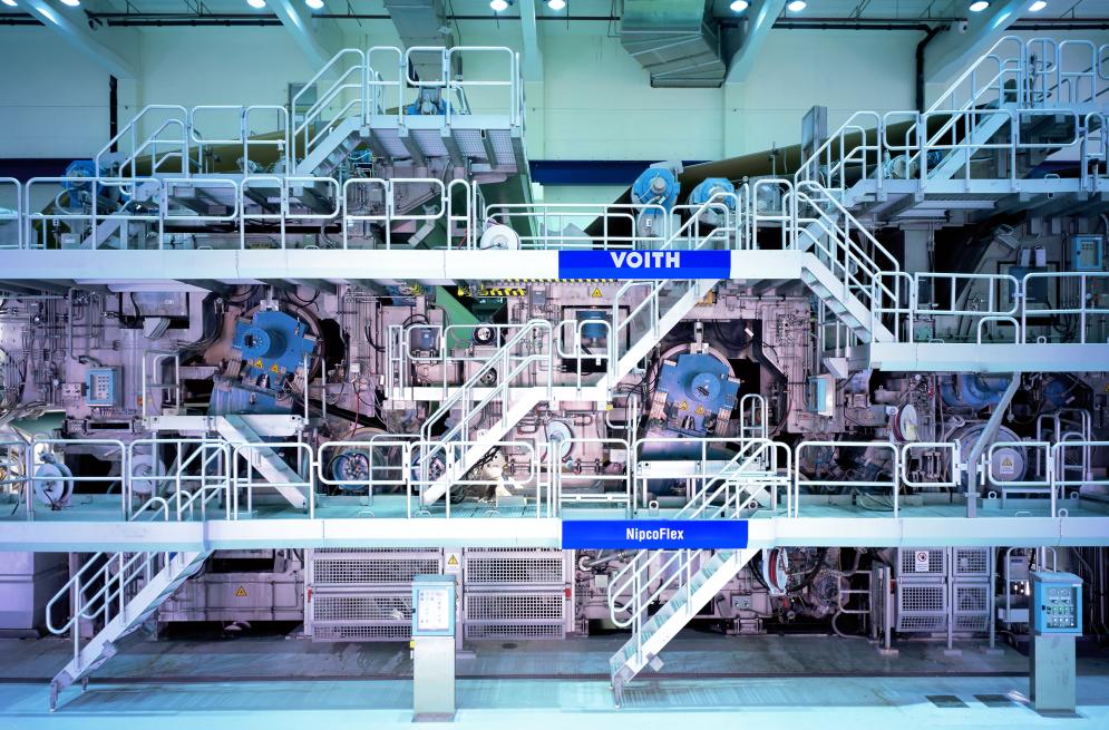 Brosa Maschinenbau